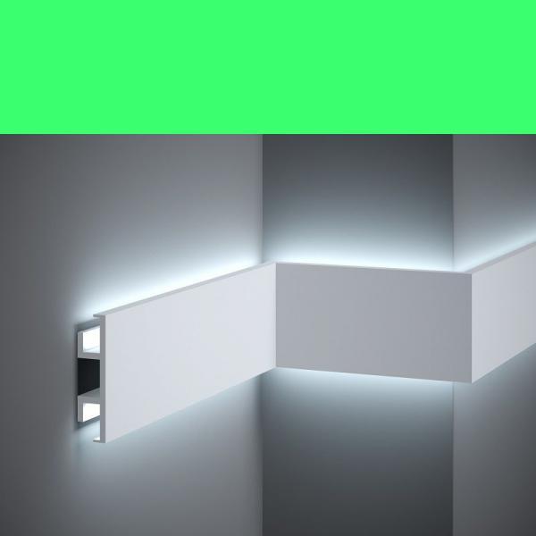Lichtleiste QL017 Mardom Decor