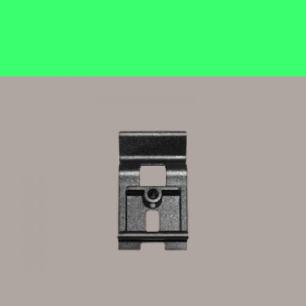 Montageclips für MD8300