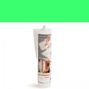 Montagekleber Adefix NMC 310 ml