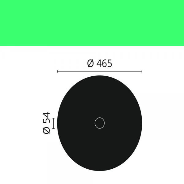 Rosette C33
