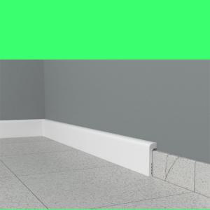 Sockelleiste Regenerativ - MD005 Mardom Decor