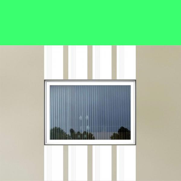 Stuck Fassadenverkleidung PLE6