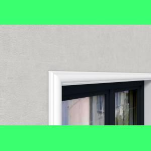 Stuck für Fenster LE22