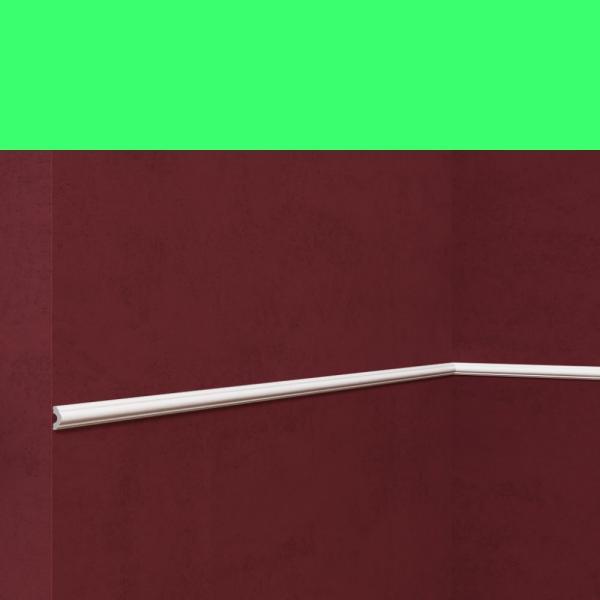 Stuckleisten für Wand DSS01