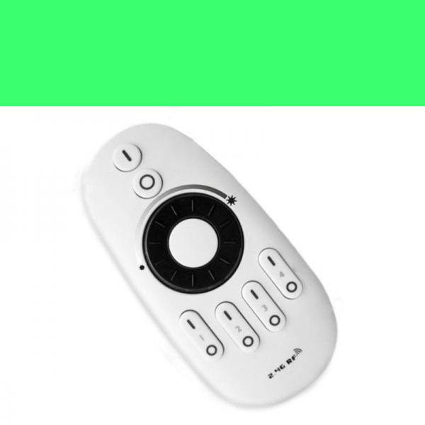 Touch Fernbedienung LED Dimmer –4 Kanäle