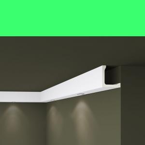Verkleidung für heizungsrohre Arstyl L4
