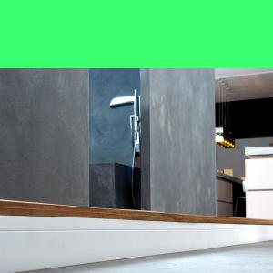WALLSTYL FD2 11 x 1,5 cm NMC