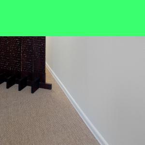 WALLSTYL FL3 NMC 5,5 x 1,7 cm