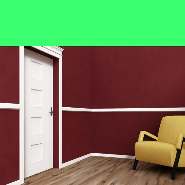 Wanddeko Wohnzimmer DSS06