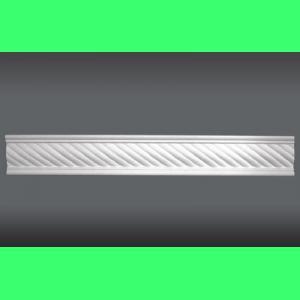 Wandleiste - MDC239F (Flex) Mardom Decor