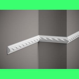 Wandleiste - MDC252F (Flex) Mardom Decor