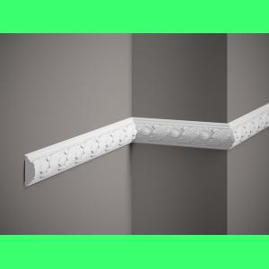 Wandleiste - MDC258F (Flex) Mardom Decor