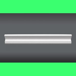 Wandleiste - MDD311F (Flex) Mardom Decor
