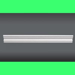 Wandleiste -  MDD314F (Flex) Mardom Decor