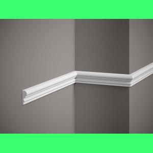 Wandleiste -  MDD325F (Flex) Mardom Decor