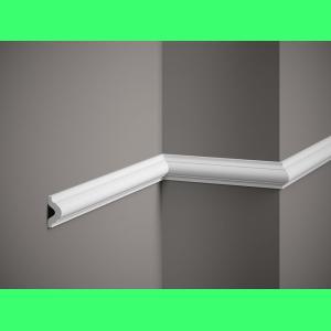 Wandleiste -  MDD332F (Flex) Mardom Decor