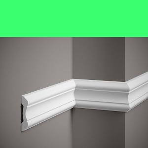 Wandleiste - MDD345(F) Flex Mardom Decor