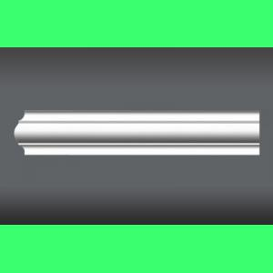 Wandleiste -  MDD351F (Flex) Mardom Decor