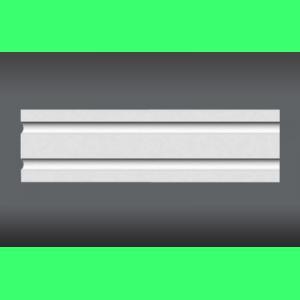 Wandleiste -  MDD362F (Flex) Mardom Decor