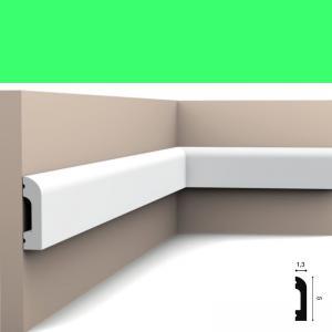 Wandleiste SX182 Orac Decor